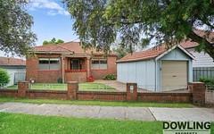 8 Watson Street, Mayfield NSW