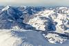 Aussicht vom Diedamskopf Richtung Bodensee (PADDYSCHMITT.DE) Tags: bregenzerwald winter winterimbregenzerwald schnee diedamskopf bodensee bodenseeimwinter