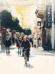 My town (146) (Polis Poliviou) Tags: nicosia lefkosia ledra street capital centre life live polispoliviou polis poliviou πολυσ πολυβιου cyprus cyprustheallyearroundisland cyprusinyourheart yearroundisland zypern republicofcyprus κύπροσ cipro кипър chypre chipir chipre кіпр kipras ciprus cypr кипар cypern kypr ©polispoliviou2017 oldcity europe building streetphotography urbanphotography urban heritage people mediterranean roads morning architecture buildings 2017 city town travel leaf leaves water winter christmas xmas christmasspirit christmasornaments nature