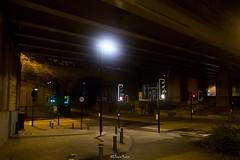 Marlpit Lane, London Borough of Croydon (LFaurePhotos) Tags: cr5 coulsdon londonboroughofcroydon londonbynight streetsoflondon lfaurephotos southeastlondon surrey