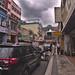 Kuala Lumpur: Chinatown