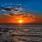 Sunset (8K) thumbnail