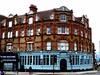 Mere Scribbler (Draopsnai) Tags: merescribbler pub traditionalbritishpub londonboozer greyhoundlane streathamhighroad lambeth