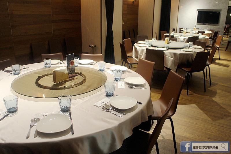馬六甲馬來西亞風味餐廳11