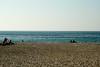 Jumeirah Beach (kavyasiddartha) Tags: beach dubai jumeirah 2013 newyears january