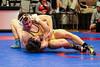 591A7027.jpg (mikehumphrey2006) Tags: 2018wrestlingbozemantournamentnoah 2018 wrestling sports action montana bozeman polson varsity coach pin tournament