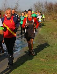 FNK_4828 (Graham Ó Síodhacháin) Tags: kentfitnessleague race run runners running athletics 2017 fowlmead betteshanger creativecommons