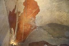 Sepolcro detto Barberini_04