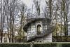 20171105_VillaPisani_3350 (storvandre) Tags: storvandre veneto padova stra villa pisani ville venete architettura arte storia