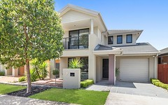 7 Christiansen Blvd,, Moorebank NSW