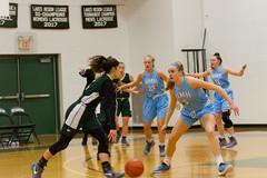 WVBB-2-2 (New Hampton School) Tags: wvbbvsnmh athletics basketball huskies