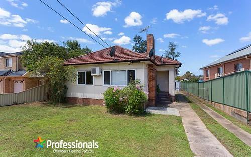 7 Ashmead Av, Revesby NSW 2212