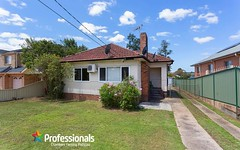 7 Ashmead Avenue, Revesby NSW