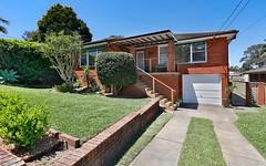 20 Betham Place, Kirrawee NSW