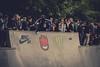 Cph open (olwan_eriksson) Tags: cph copenhagen denmark skateboarding skatelife cphopen wonderfulcopenhagen canon eos 700d summer skate skateboard fuckyeah sk8 skatepark people beer monster nike nikesb spitfire