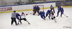 IMG_7577 (HUSKYBRIDES) Tags: fra lat france hockey u20 2018 ice meribel sur glace canon 6d markii