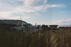 04-ektar100-13 (Vasily Ledovsky) Tags: film voigtlander bessat colorskopar georgia 21mm kodak ektar 100