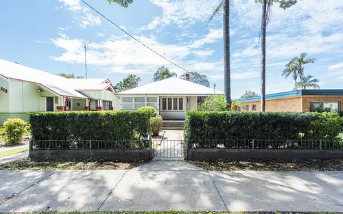 110 Victoria St, Grafton NSW 2460