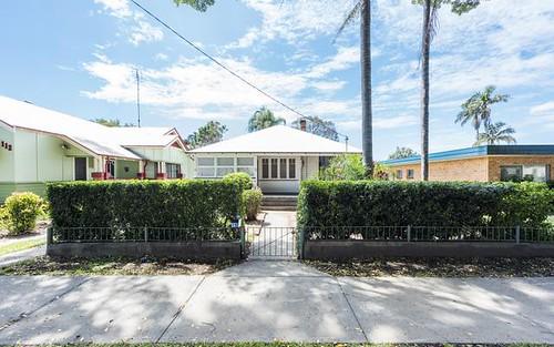 110 Victoria Street, Grafton NSW