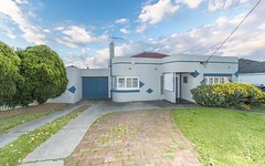 114 Raleigh Road, Maribyrnong VIC