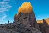 Amanece en los Roques del Teide _DSC4285 M c on em ma (tomas meson) Tags: tenerife orotava roque cañadas teide islas canarias amanecer montaña playa atardecer drago explore