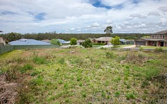 6 Waterford Close, Ashtonfield NSW