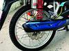 Tân trang Wave S110 (Anh Quý) Tags: honda xeđộ s110 rs110 rsx110 01239392010 110i wave110i yss rcb racingboy ohlins koso