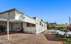 59A Reynolds Street, Balmain NSW
