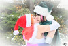 171216 Konkon'17 1226-2.jpg (TheLittleThingsWeMiss) Tags: photo konkon thelittlethings nikon photography tltwm rwby christmas thelittlethingswemiss peddlersvillage