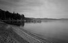 King's Beach (bingley0522) Tags: olympusxa trix kingsbeach laketahoe diafine epsonv500scanner autaut sierranevada december2017 northshore northerncalifornia
