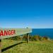 2017-Australia-SydneyToMelbourne-0022.jpg