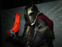 Destiny 1 (greyloch) Tags: dragoncon cosplay costume magmod unedited gamecharacter gamecharactercostume destiny 2017 canonrebelt6s