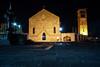 The Church of the Annunciation (- Ozymandias -) Tags: rodos greece gr greek rhodes egeo hellas mediterranean europe europa ρόδοσ ελλάδα ελλάσ ελληνικήδημοκρατία μεσόγειοσ ευρώπη αιγαίοπέλαγοσ λύκιοπέλαγοσ περιφέρειανοτίουαιγαίου ελληνιστική κλασική ελληνιστικήεποχή κλασικήεποχή ροδιακή rhodian island έλληνασ ελληνική dodecanese rhodos griechenland griechische νησί grèce grec île isle insel dodécanèse dodekanes ägäis ägäischemeer αἰγαιοσπόντοσ αἰγαιονπέλαγοσ αἰγαιοσ mareaegaeum aegaeummare aegaeum egedenizi aegean aegeansea δωδεκάνησα dodecaneso onikiada merégée νύχτα night nacht dunkel dark σκοτάδι foncé nuit