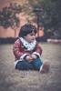 IMG_9437 (Muntazir Khan) Tags: dramaticportrait dramatic kid kidsportraits outdoor park 50mm14usm 50mm canonphotography canon naturallight naturallightportrait