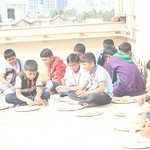 Lunch @ Ahmedabad  (6)