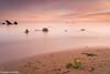 31 de diciembre (Juanroselloroig) Tags: amanecer ibiza es figueral niebla comunidad española