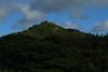 IMG_2064 (goaniwhere) Tags: nawiliwilikauai hawaiianislands surf volvanic hawaiiangrandcanyon canyon wiameacanyon beach vista scenic scenicviews scenery coastline blowhole vacation travel holiday mountains