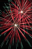 Happy New Year (gwiwer) Tags: fireworks feuerwerk raketen silvester happynewyear frohesneuesjahr neujahr böller langzeitbelichtung explore