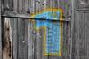 SDIM9554 Kopie- (sven_fargo) Tags: austria abstract art architecture architektur streetphoto sigma street streetphotos streetart detail dp2 details door doors farben found vienna minimalism mnmlsm merrill minimal österreich odd old object color colour 1 blue yellow wood wall wien
