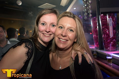 Tropicana - Eerste Werkdag 2018 (211) (Antoine B. Photography) Tags: tropicanaschendelbeke tropicanaeerstewerkdag tropicanaeerstewerkdag2018 tropicanageraardsbergen geraardsbergen schendelbeke jamesbrown wernerdewit djkoen djfreefall djtrentz eerstewerkdag nikond810 nikon nikonphotography nikonphotographers clubphotography party fun people partypeople drinks goingout nightlife nightlifebelgium nightlifephotography nightscene clubtropicana clubscene clubfotografie discotheek discotheektropicana discotheken dj djs lights lightpainting lighttrails lighttrailphotography lightshow eerstewerkdag2018
