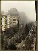 ☼ Niebla ♠ Ομίχλη ☼ (jose luis naussa (+2,8 millones . )) Tags: niebla invierno paisajes granada andalucía españa saariysqualitypictures vividstriking