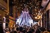 FIESTAS DE VILLENA 2017 (Jorge HI) Tags: villena fiestas de moros y cristianos 2017 la morenica virgen las virtudes