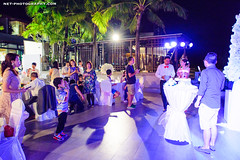 Cape Sienna Hotel & Villas Wedding (NET-Photography | Thailand Photographer) Tags: 1840moo6 2017 24mm 24mmf14 800 83150 amphoekathu capesiennahotelvillas changwat kamala nakalayroad phuket asia bangkokphotographer best camera cape d810 destination destinationwedding documentary f4 hotel islandwedding iso iso800 marriage netphotographer netphotography nikon np photographer photojournalism professional service sienna thailand thailandphotographer tour villas wedding world เคปเซียน่าโฮเทลแอนด์วิลล่า th