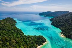 08.12-Surin-Island-Phuket-0718