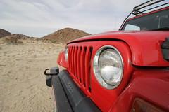 IMG_5262 (Gibrán Nafarrate) Tags: laguna salada bajacalifornia lagunasalada baja vw volkswagen desert desierto nature camping canon