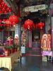 IMG_2569 (CzarinaLN) Tags: taiwan sanyi formosa temple buddhist