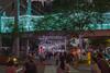 BM7Q5893.jpg (Idiot frog) Tags: nightview night starlight chrismas taiwan banchiao twinkle lightshow newtaipei light