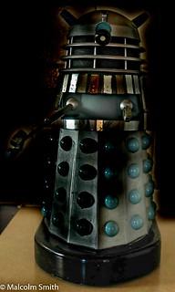 Film Dalek