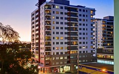 1618/88-90 George Street, Hornsby NSW