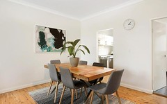 3/12 Coogee Avenue, The Entrance North NSW